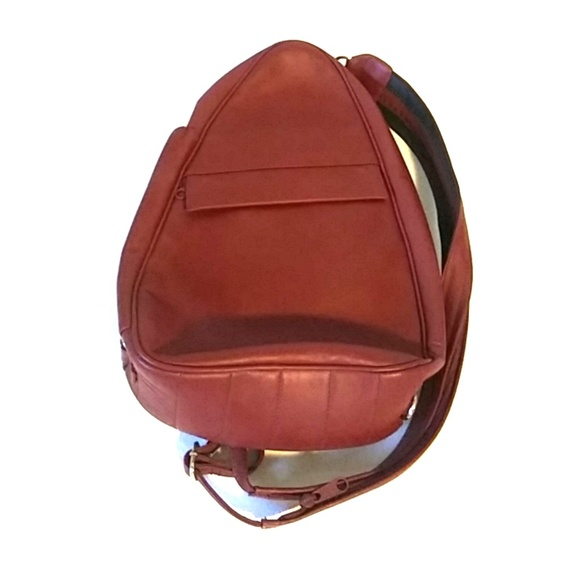 b2b0d02c3c0 unbranded Bags | Genuine Leather Backpack No Brand Name | Poshmark